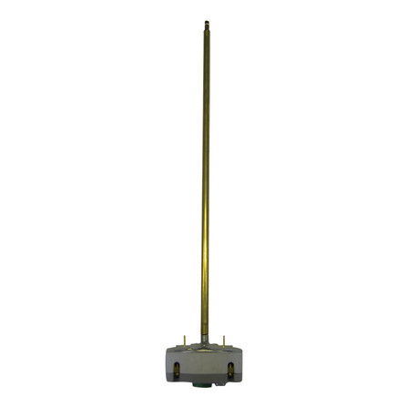VMG THERMOST.150/200L BLI