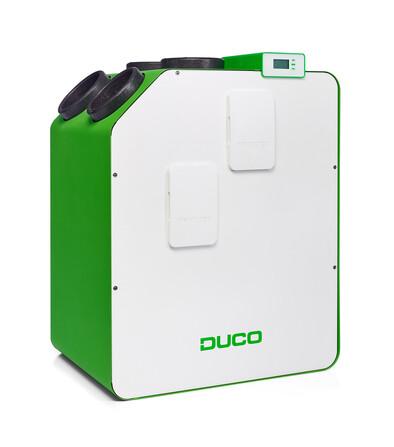 DUCO DUCOBOX ENERGY 400-1ZH-L