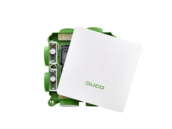 DUCO 4252 DUCOBOX FOCUS