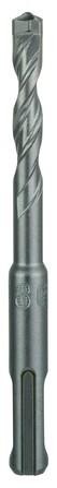 Bosch - SDS-PLUS-7 - marteau perforateur