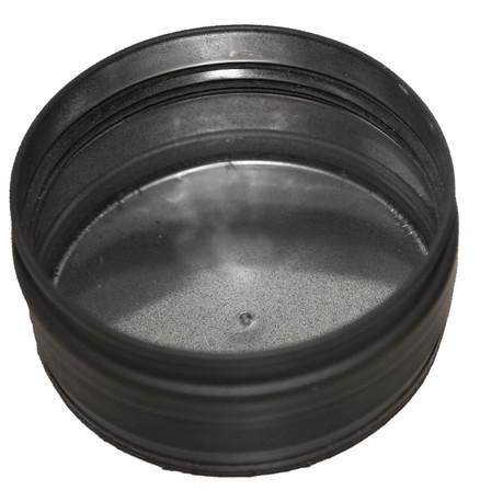 Dinak - PELLETS BLACK - 608 - tampon de visite
