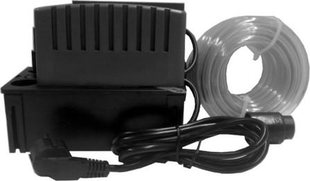 Wolf - pompe de condensation pour MGK-2