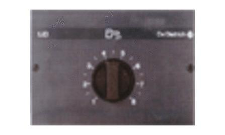 DD AD127 MODULE MB1