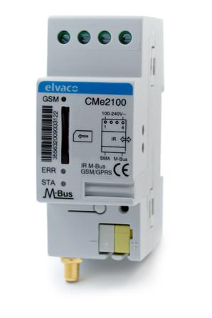 Elvaco - CME2100