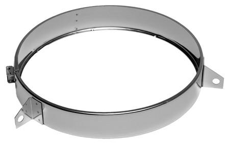 Dinak - SW06 - SW06_110 - collier pour haubans