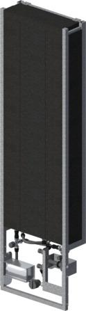 TWIDO MODELE BASE T3-102