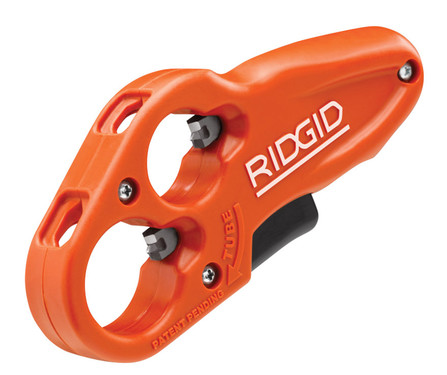 Ridgid - P-TEC 3240 - Ridgid P-TEC 3240