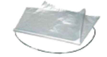 Thomas - 5 sacs hygiéniques à poussière en PE