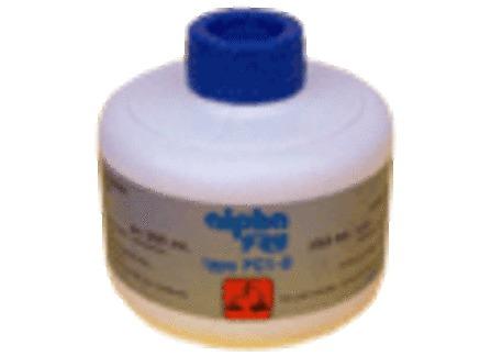 PC1 décapant liquide