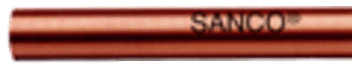 SANCO-CU DUR 32X35 L5M