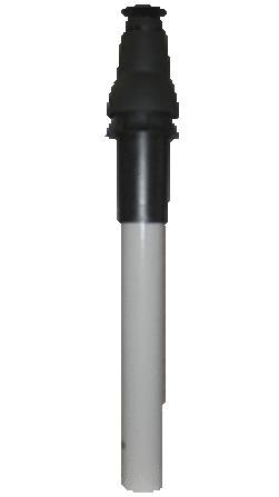 Muelink & Grol - sortie verticale