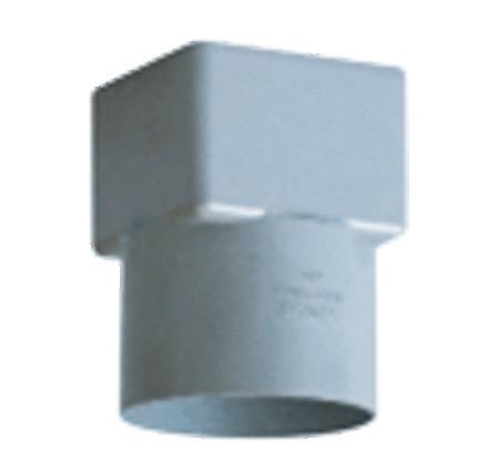 NIC 1MCR -RWDG100V-MOF VK/RO