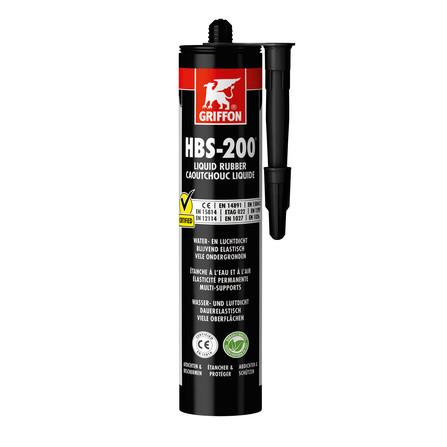 GRIF HBS-200 CARTOUCHE 310G