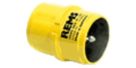 Rems - REG 10-42 - buiten/binnen-buisontbramer