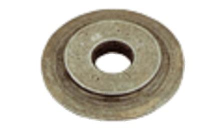 Rems - Nano - Molette de coupe cu-inox