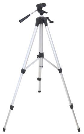Futech - Light Duty - statief 150 cm