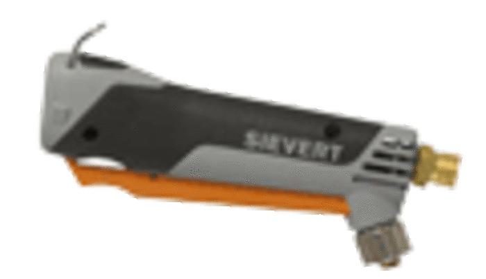 SIE 336611 PROMATIC POIGNEE S.