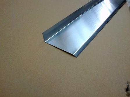 ZI-PLUV.SOLIN 100-0.7 P/L.2M
