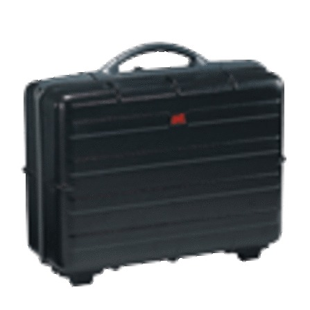 Van Marcke Pro - valise à outils