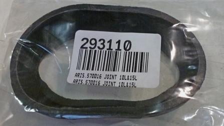 ARIS 570016 JOINT 10L&15L