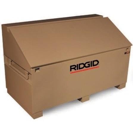 Ridgid - modèle 3068