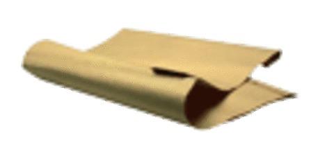 Thomas - 5 sacs à poussière en papier pour 450 ZA