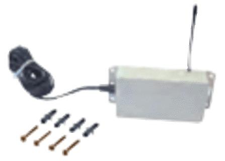 De Dietrich - AD252 - module radio iSystem