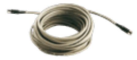 De Dietrich - AD134 câble de liaison BUS lg 12 m pour GT 220/2200