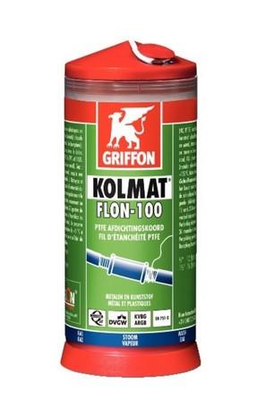 Griffon - Kolmat - Flon-100