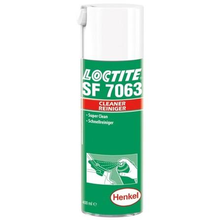 Loctite - superclean