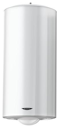 Ariston - Initio - chauffe-eau électrique - modèle vertical