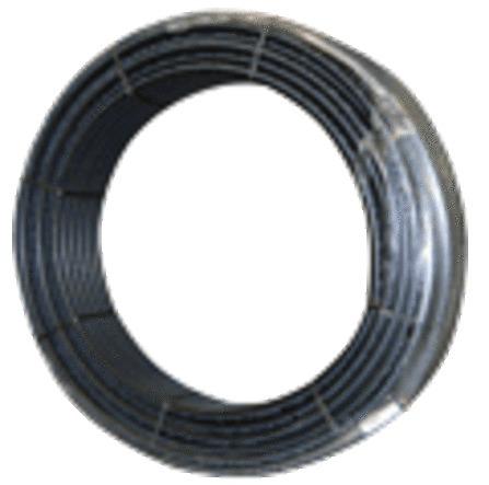 Kabelwerk Eupen - Eucalene-LDPE - PE-LD buis voor water