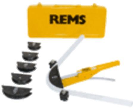 Rems - Swing - Swing set 14-16-18-20-25/26