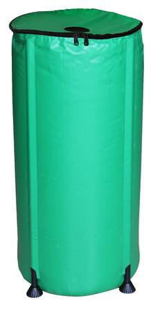 RP Pump - Réservoir d'eau pliable