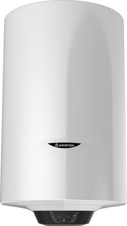 Ariston - PRO 1 ECO - chauffe-eau électrique - modèle vertical mural