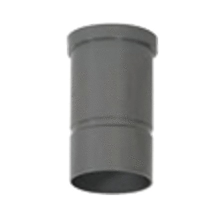 Kabelwerk Eupen - Eucarigid-RA 65 C - manchon de dilatation