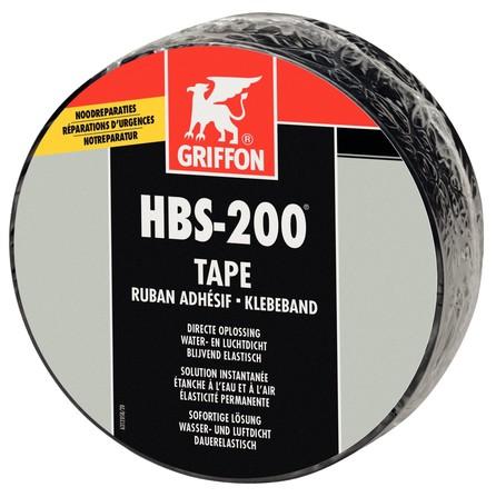 Griffon - HBS-200 - HBS-200 kleefband