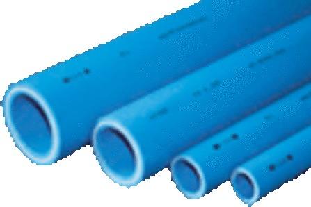 Niron - TNIRR - tube TNIRR en PPRc Fibre