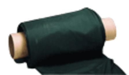 Tridex - Rouleau standard
