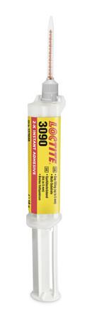 Loctite - 3090 - adhésif instantané