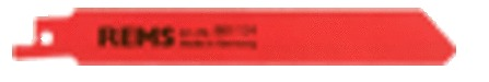 REMS 561104 ZGBL.MET 1-3MM-5ST