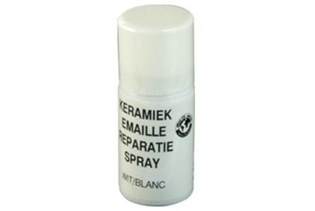 Cramer - Spray pour réparation