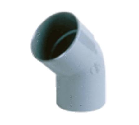 NIC CT4 COUDE 45 MF 100