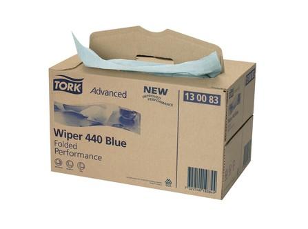 TO 130083 WIPER 440 HANDYBOX