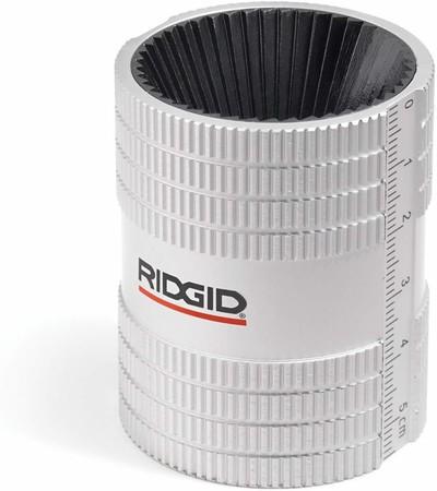 RID 29993 ALESOIR INOX 12-54