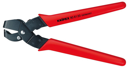 KN PINCE EMPORTE PIECES 250MM