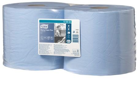 TO 130052 WIPER 420 BLUE