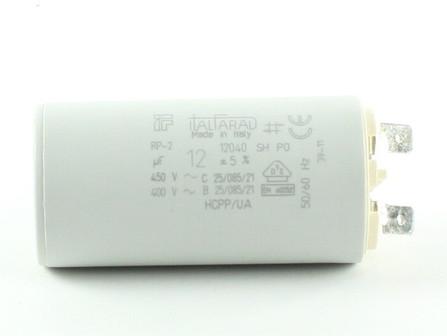 KSB - Multi Eco - condensator