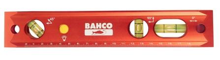 Bahco - 426TOR9 Waterpas