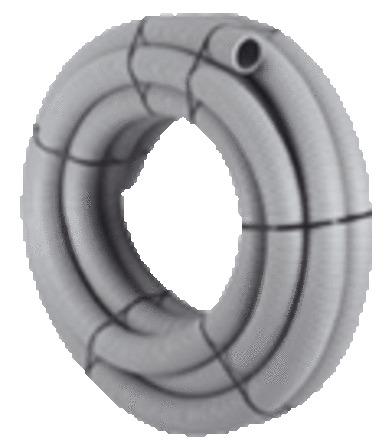 Muelink & Grol - flexible PPS